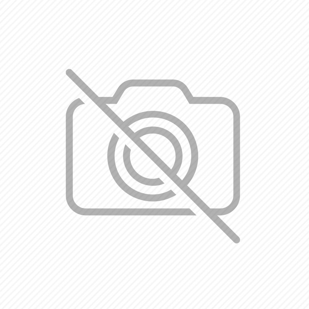 Sarımsak Ekstratı [500 mL]
